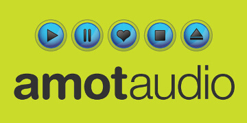 Amot Audio