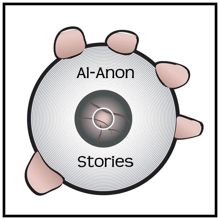Al-Anon Speaker Singles