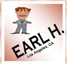 Earl H