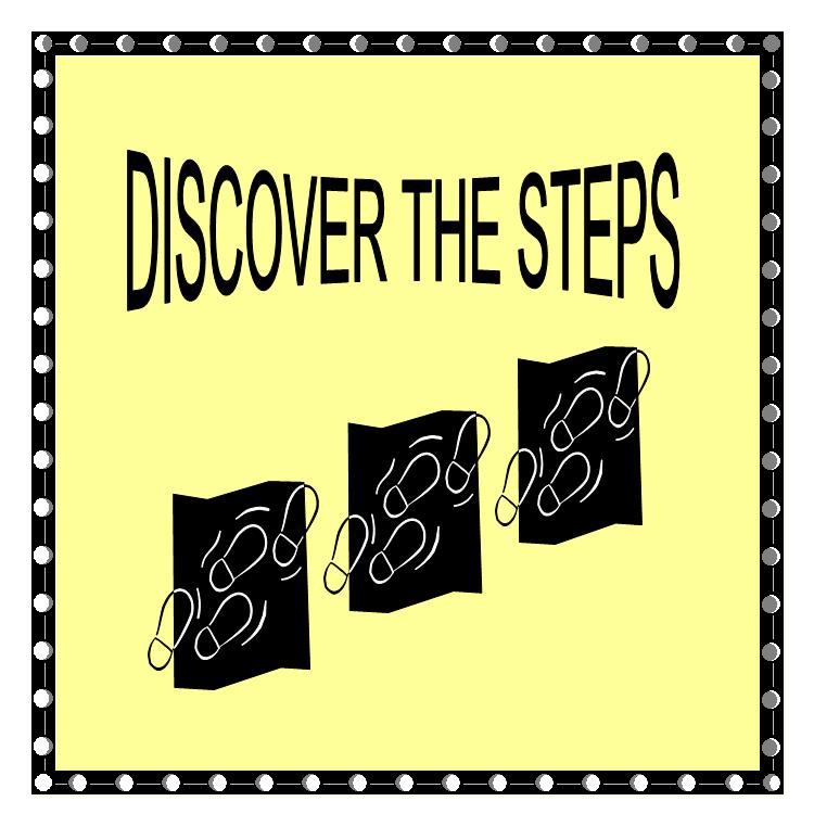 Twelve Step Studies