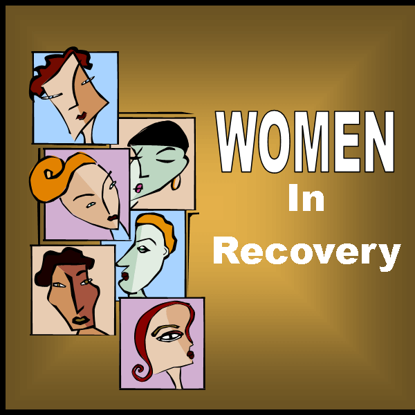 AA Women In Recovery