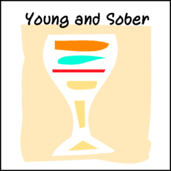 Young And Sober